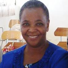Prof. Rachel Manongi