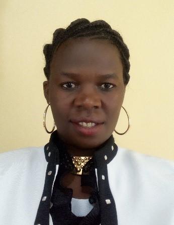 Dr. Debora Kajeguka