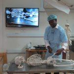 Anatomy-Lab2