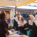 2nd Round selected Applicants for Postgraduate Programmes
